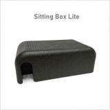 SITTING LITE BOX