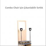 Combo-Chair-Aksesuar1