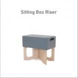 Combo-Chair-Aksesuar4-1