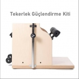 Combo-Chair-Aksesuar4-2