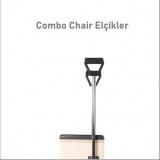 Combo-Chair-Aksesuar6