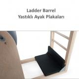 Ladder-Barrel-Aksesuar