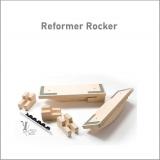 Studio-Reformer-Aksesuar-14