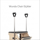 Chair-Aksesuar3-2