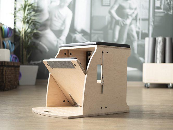 Wunda-Chair-Görsel-1