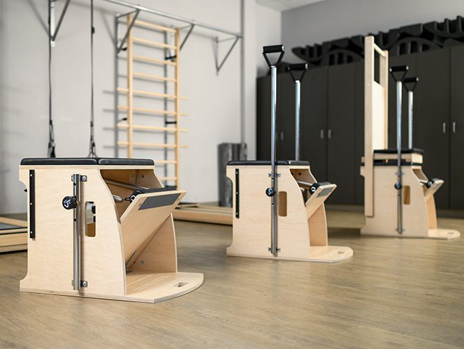 Wunda-Chair-Görsel-2