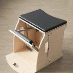 Wunda-Chair-Görsel-6